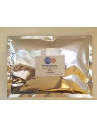 Моделирующая маска для упругости кожи - Firming Body Plast