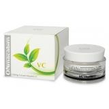 Крем-лифтинг с витамином С - Lifting Cream Vitamin C